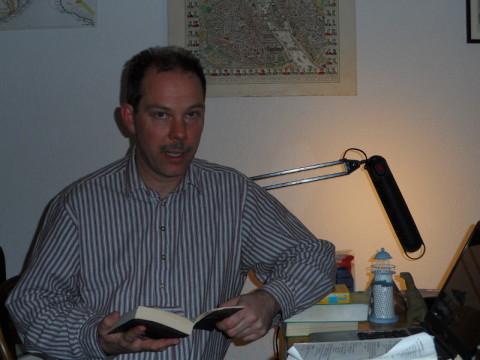 Dr. Martin Weidlich. Lektorat - Korrektur, München. Abb. 2